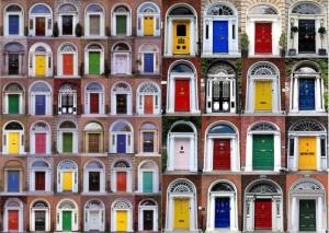 cercare casa a Dublino