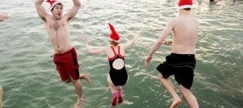 Natale in Irlanda. Scopri tutte le tradizioni dell'isola di smeraldo.