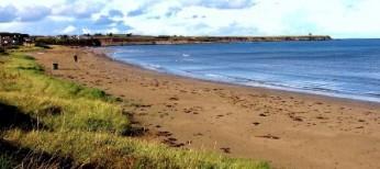Le spiagge più belle di Dublino